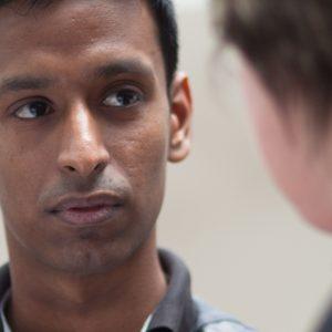Audit RSE : notre impact social mesuré par Accenture