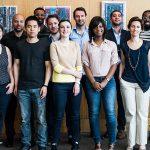 Fellows : le réseau des anciens de Passeport Avenir