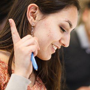 Ouverture sociale : la Conférence des Grandes Ecoles signe avec Passeport Avenir