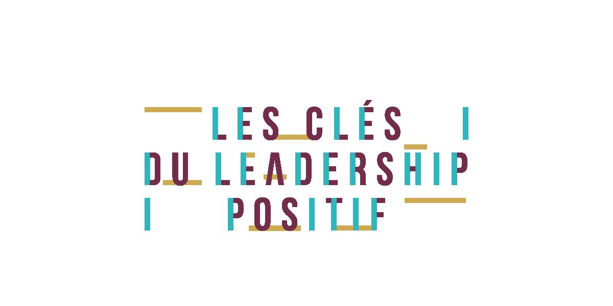 header_leadership_logo